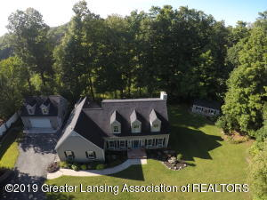 13041 W State Road, Grand Ledge, MI 48837