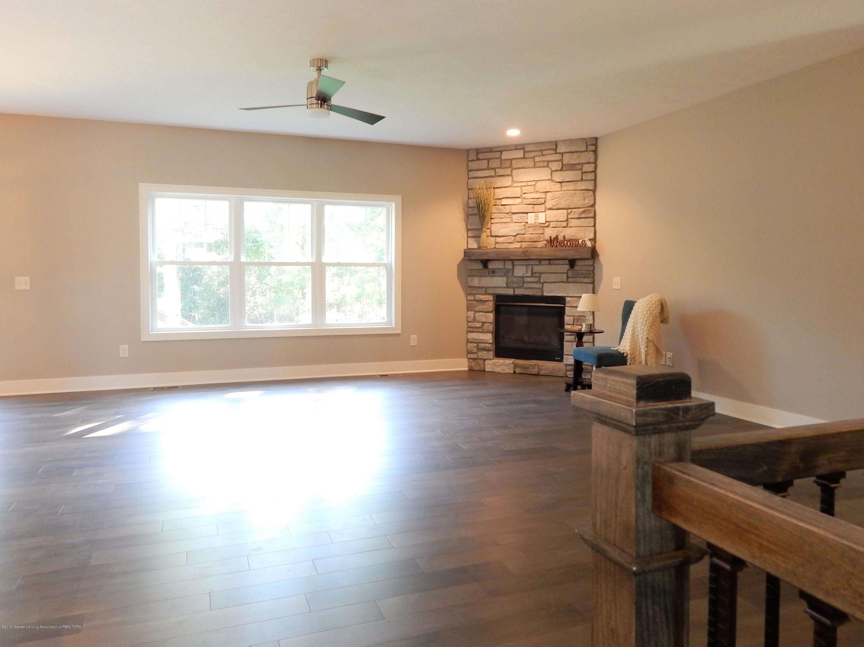 8127 Doe Pass - Living Room - 15