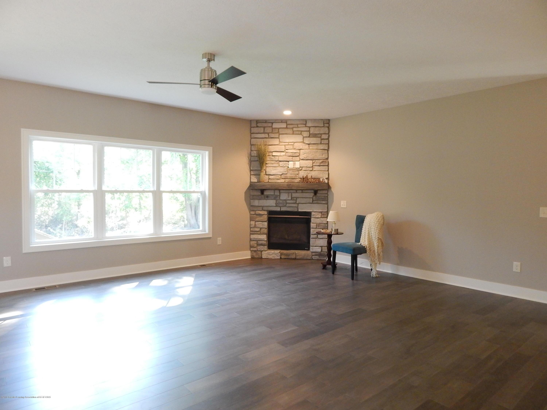 8127 Doe Pass - Living Room - 16