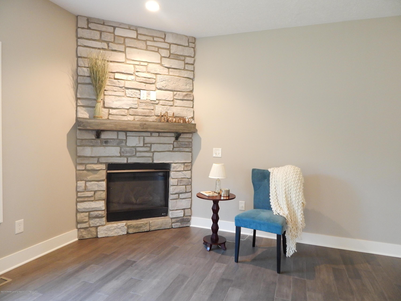 8127 Doe Pass - Living Room - 17