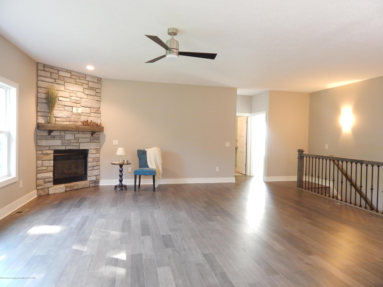 8127 Doe Pass - Living Room - 18