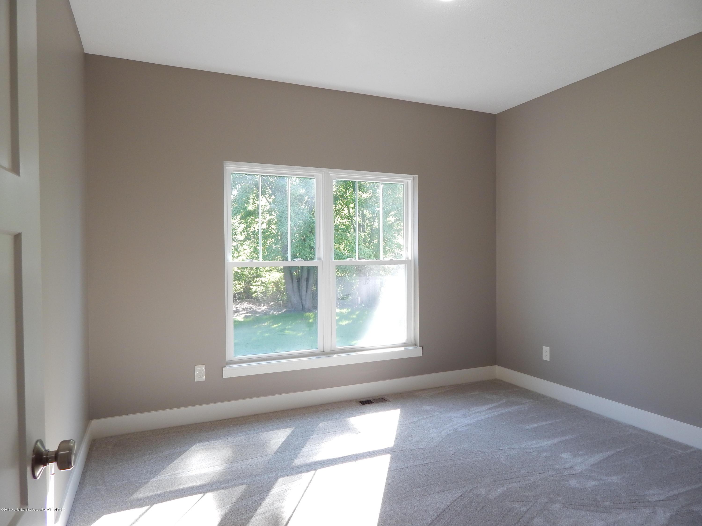 8127 Doe Pass - Bedroom - 37