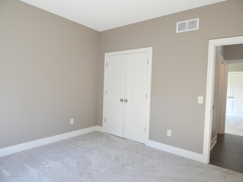 8127 Doe Pass - Bedroom - 38