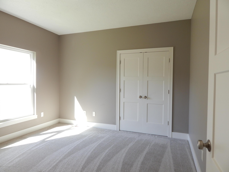 8127 Doe Pass - Bedroom - 39