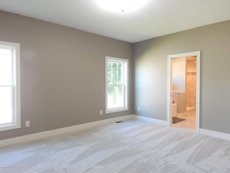 8127 Doe Pass - Master Bedroom - 29