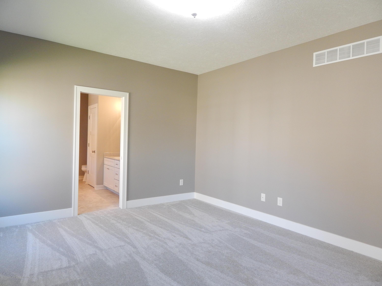 8127 Doe Pass - Master Bedroom - 30