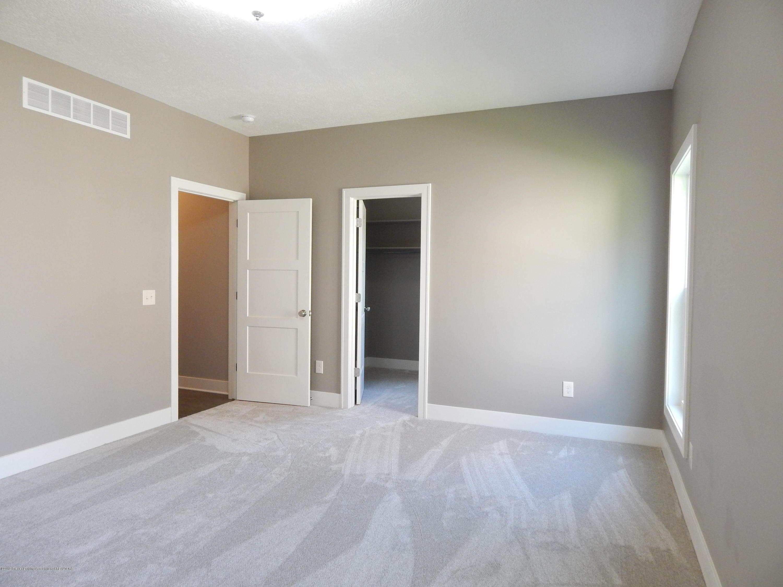 8127 Doe Pass - Master Bedroom - 27