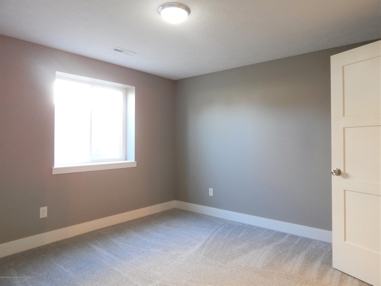 8127 Doe Pass - Bedroom LL - 47