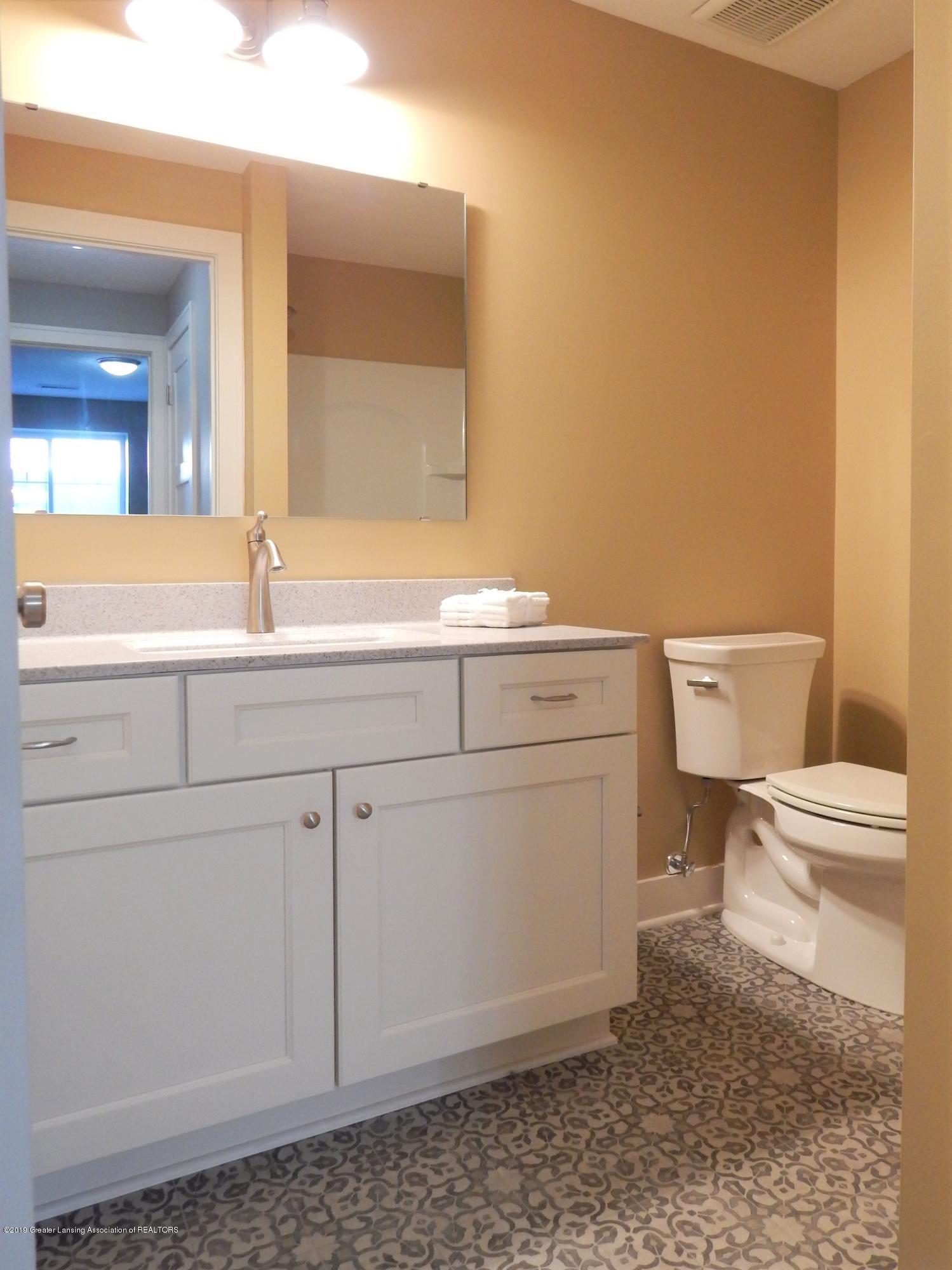 8127 Doe Pass - Bathroom LL - 45