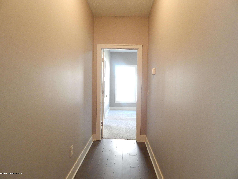8127 Doe Pass - Hallway - 36