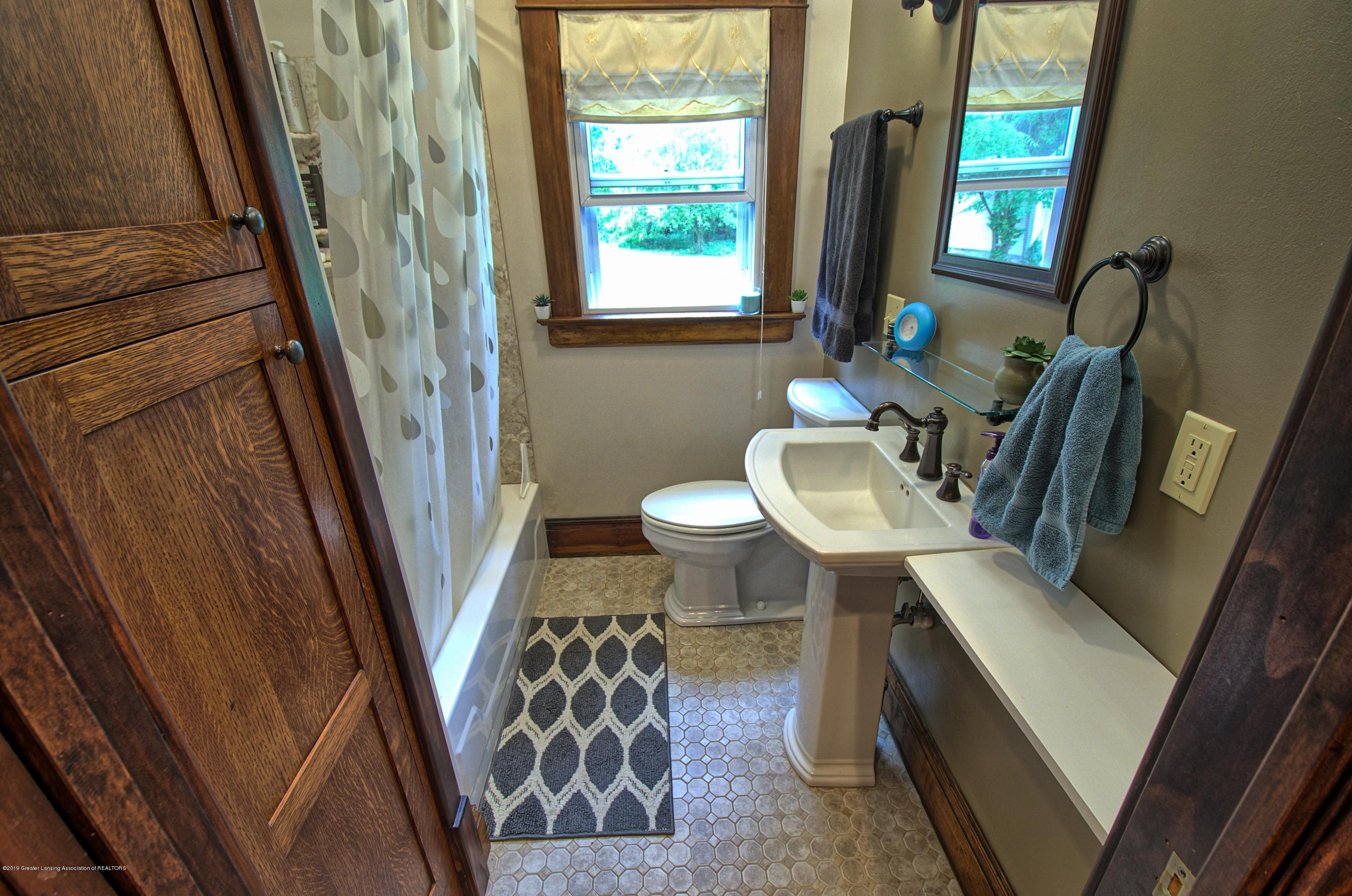 6347 Oneida Rd - Bathroom - 17