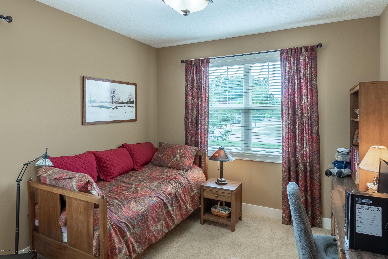 4134 E Benca Way - First Floor Bedroom 1 - 23