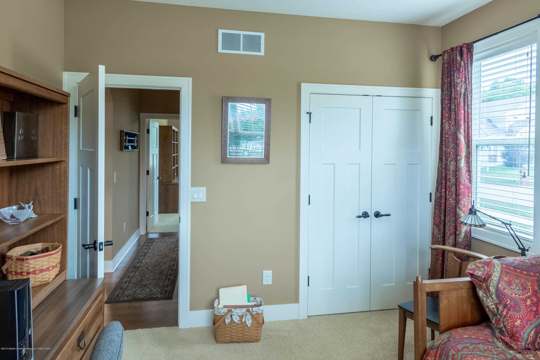 4134 E Benca Way - First Floor Bedroom 1 - 24