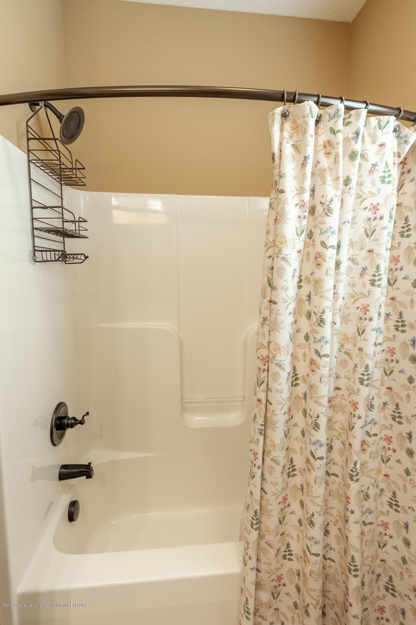 4134 E Benca Way - Full Bathroom - 27