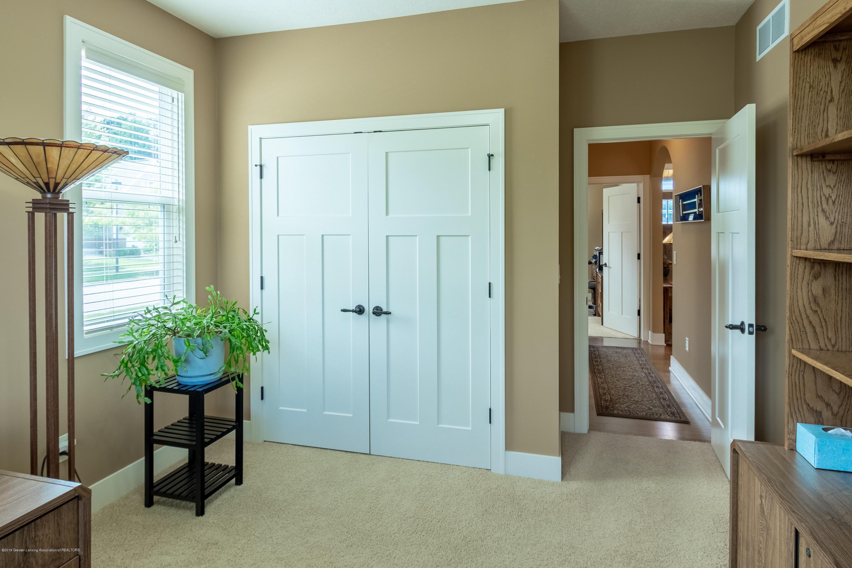 4134 E Benca Way - First Floor Bedroom 2 - 29