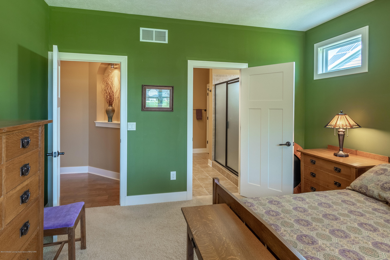 4134 E Benca Way - First Floor Master Suite - 39