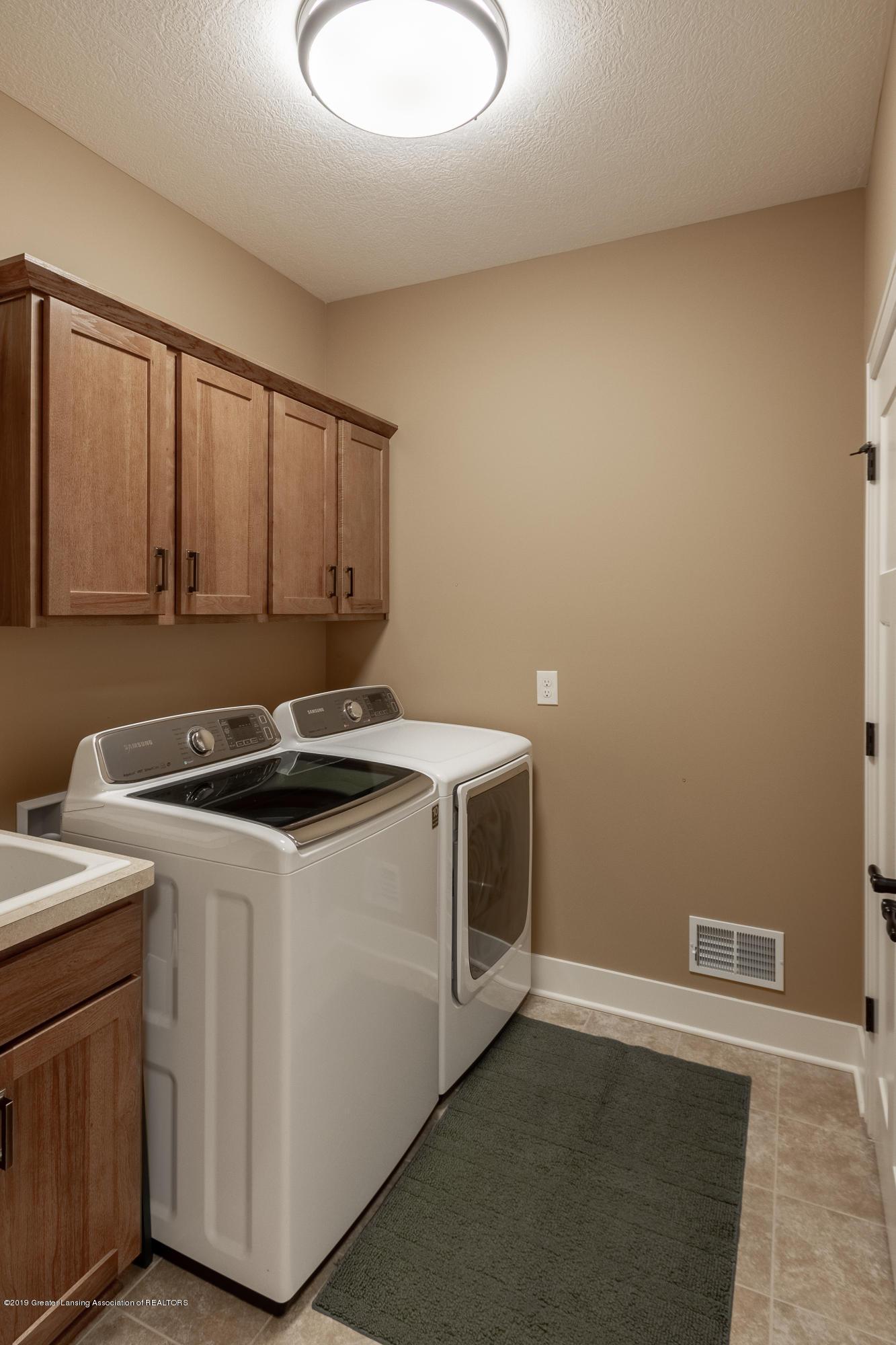 4134 E Benca Way - First Floor Laundry Room - 43