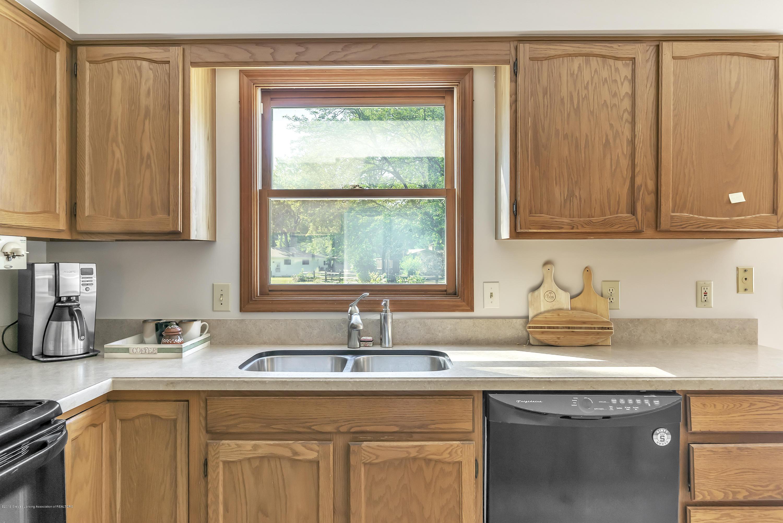 4459 Hickorywood Dr - 4459-Hickorywood-Okemos-MI-48864-windows - 14