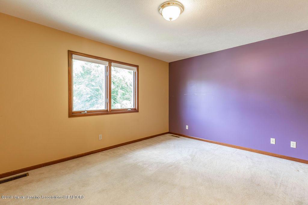 3716 Fairhills Dr - Bedroom - 30