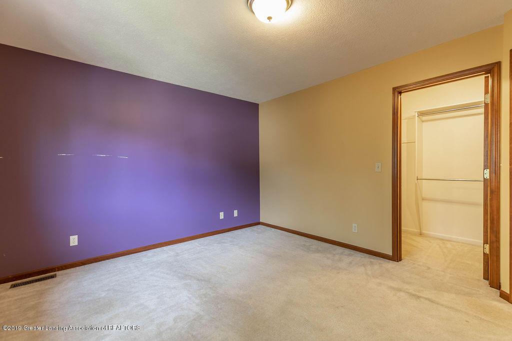 3716 Fairhills Dr - Bedroom - 29