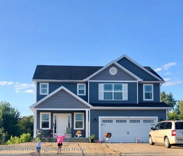 Lot 15 Townview Ln - townview - 1