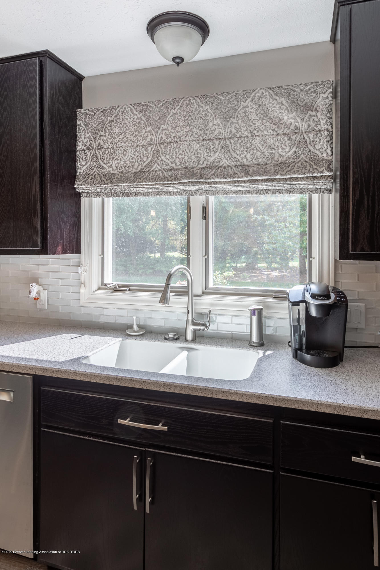 2133 Woodfield Rd - Kitchen - 15