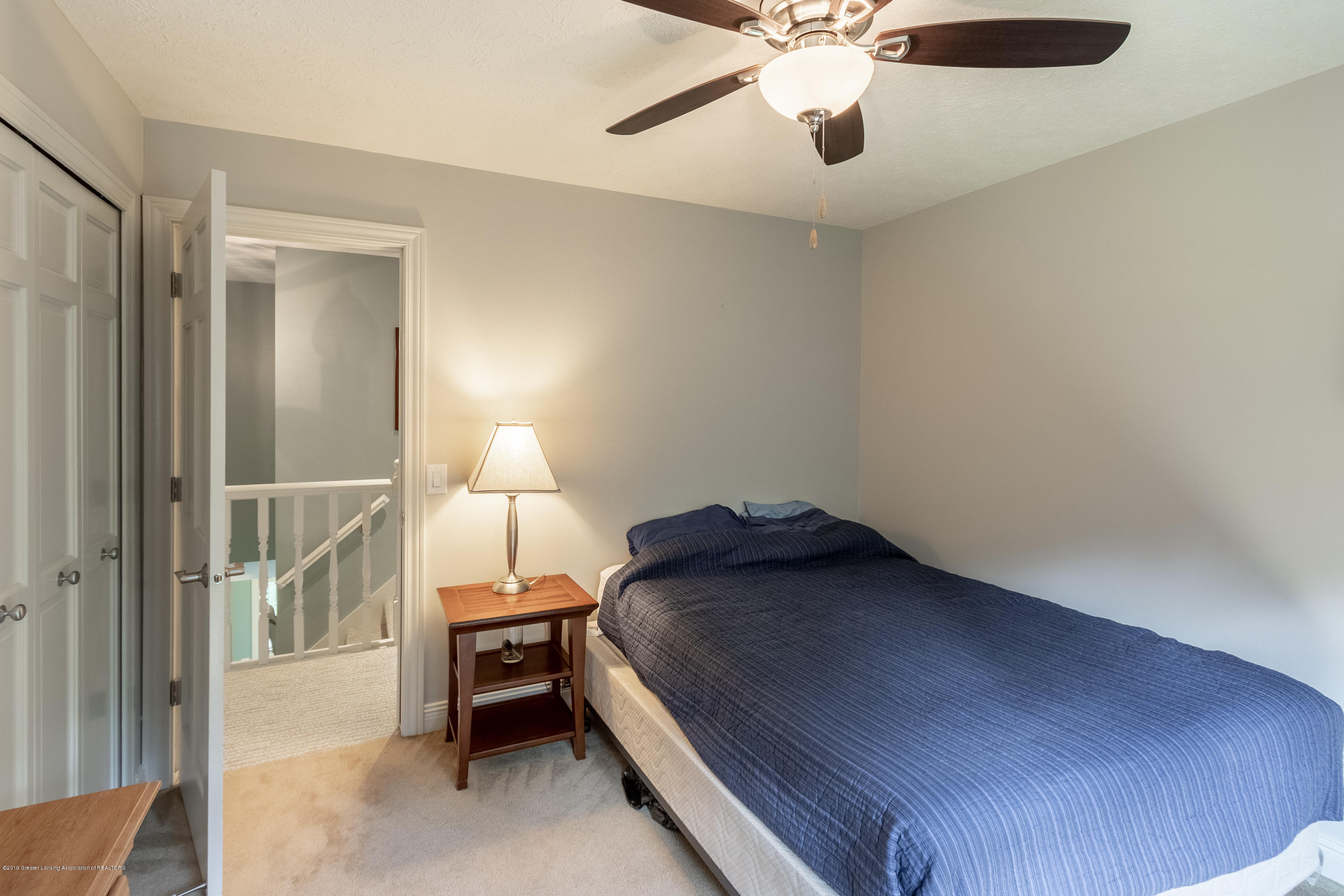 2133 Woodfield Rd - Bedroom - 37