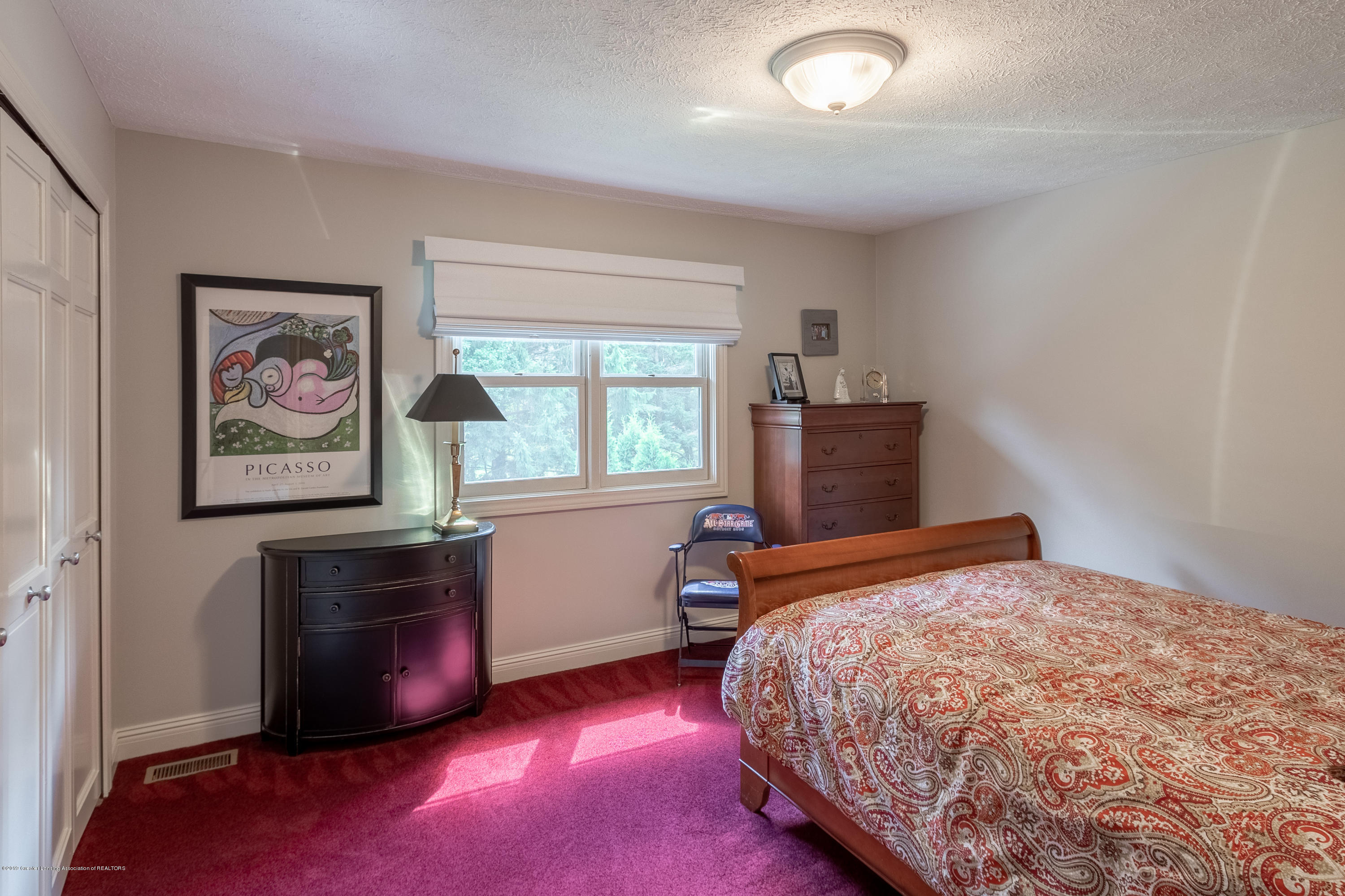 2133 Woodfield Rd - Bedroom - 38