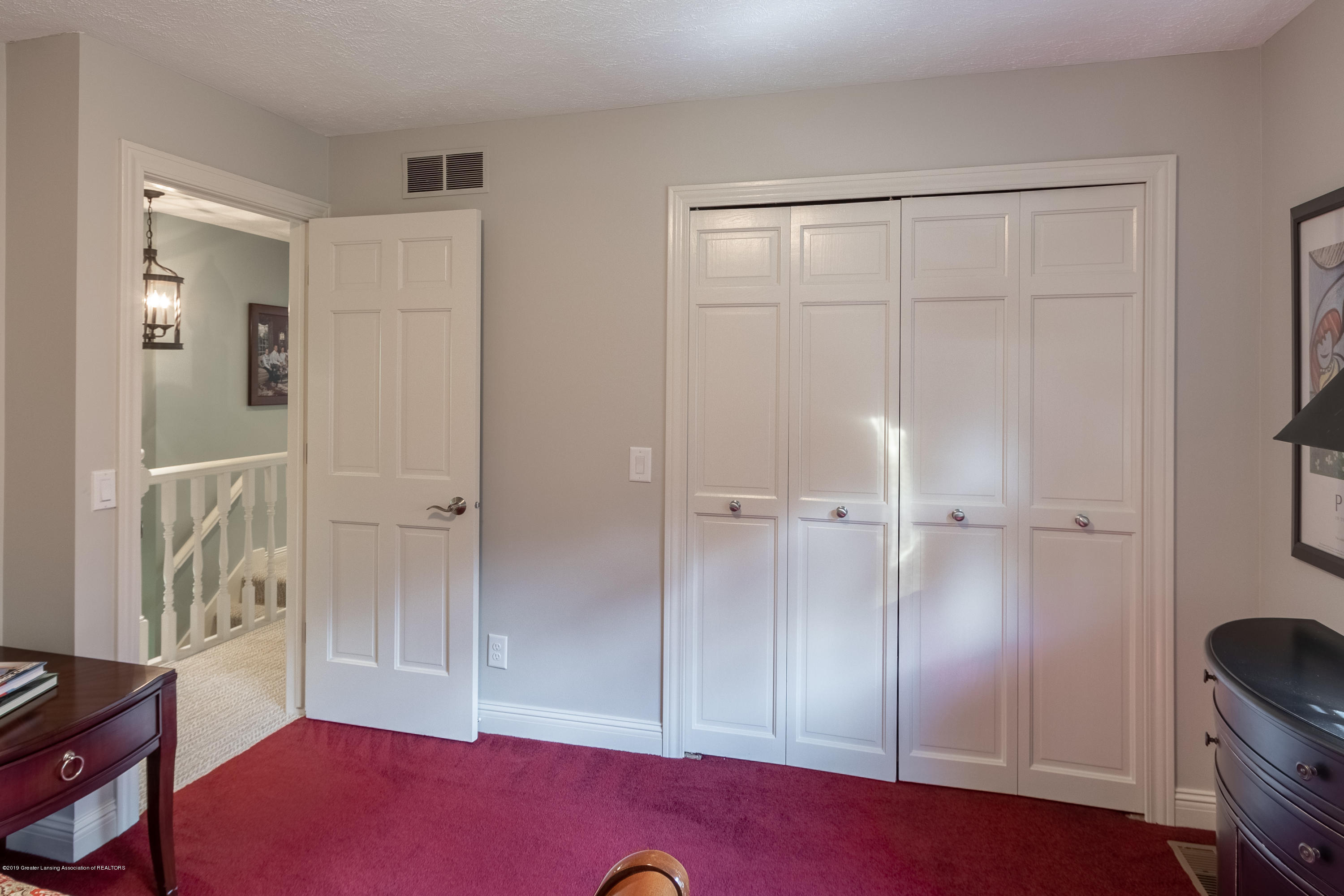 2133 Woodfield Rd - Bedroom - 39
