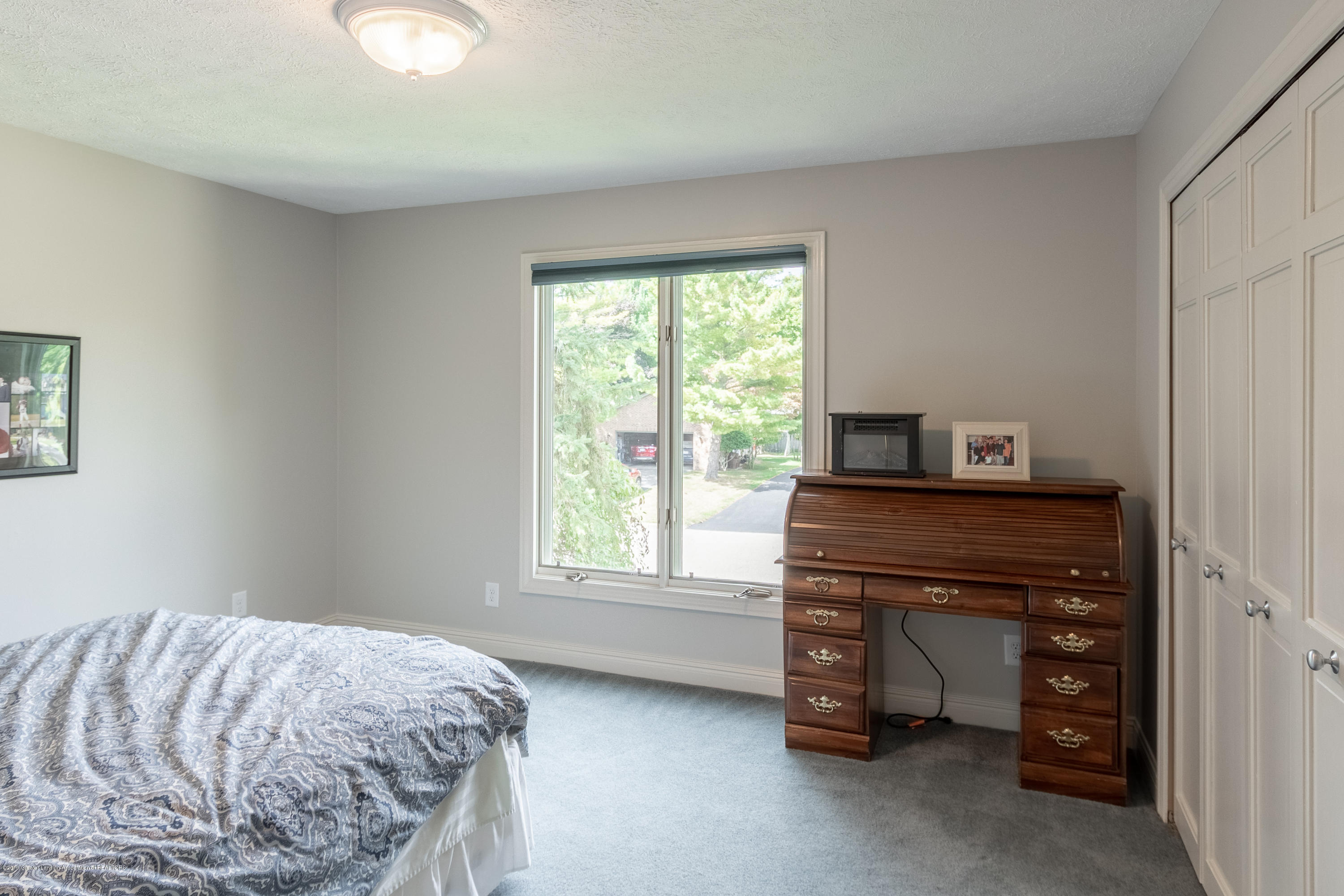 2133 Woodfield Rd - Bedroom - 42