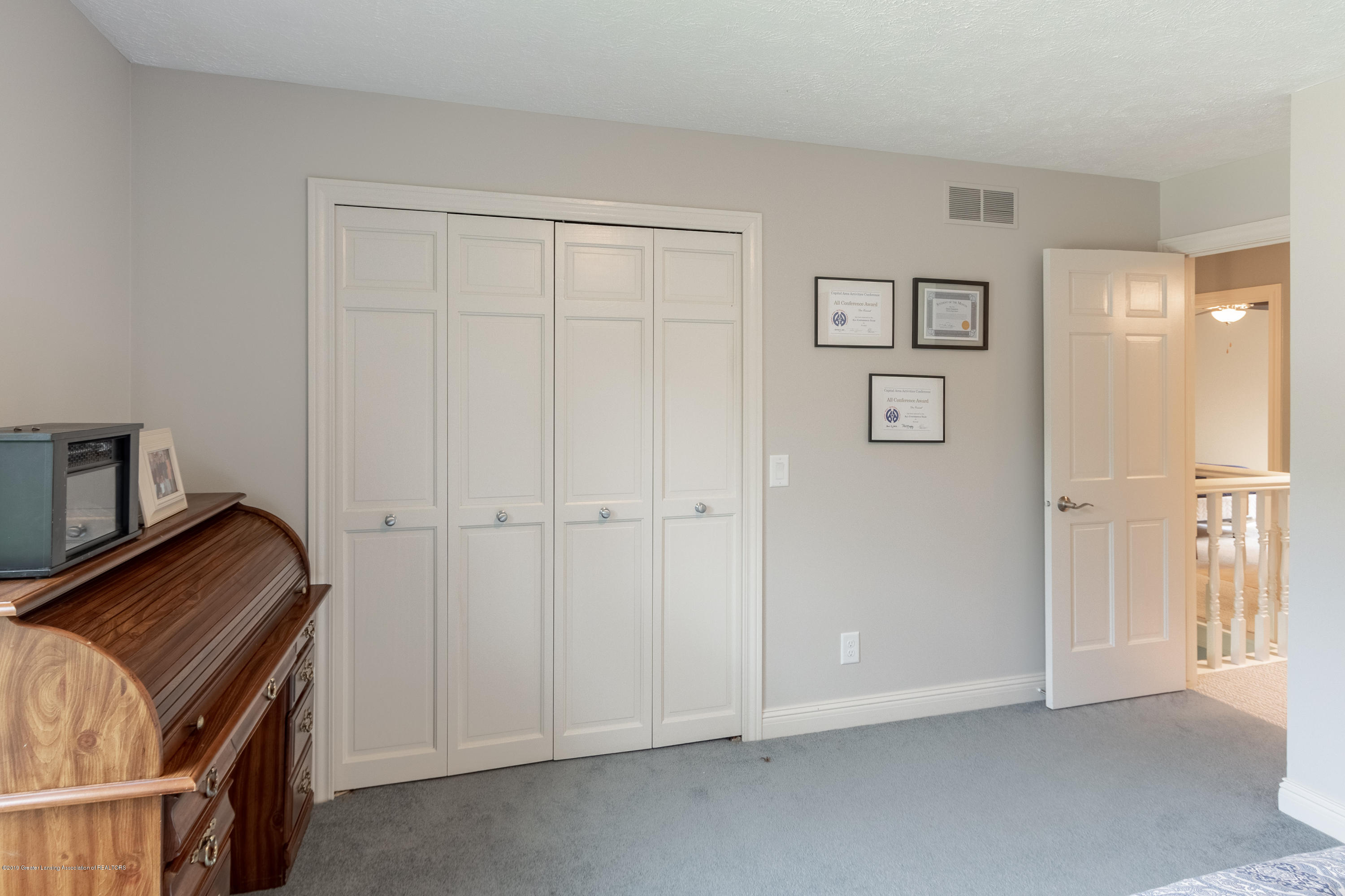 2133 Woodfield Rd - Bedroom - 43