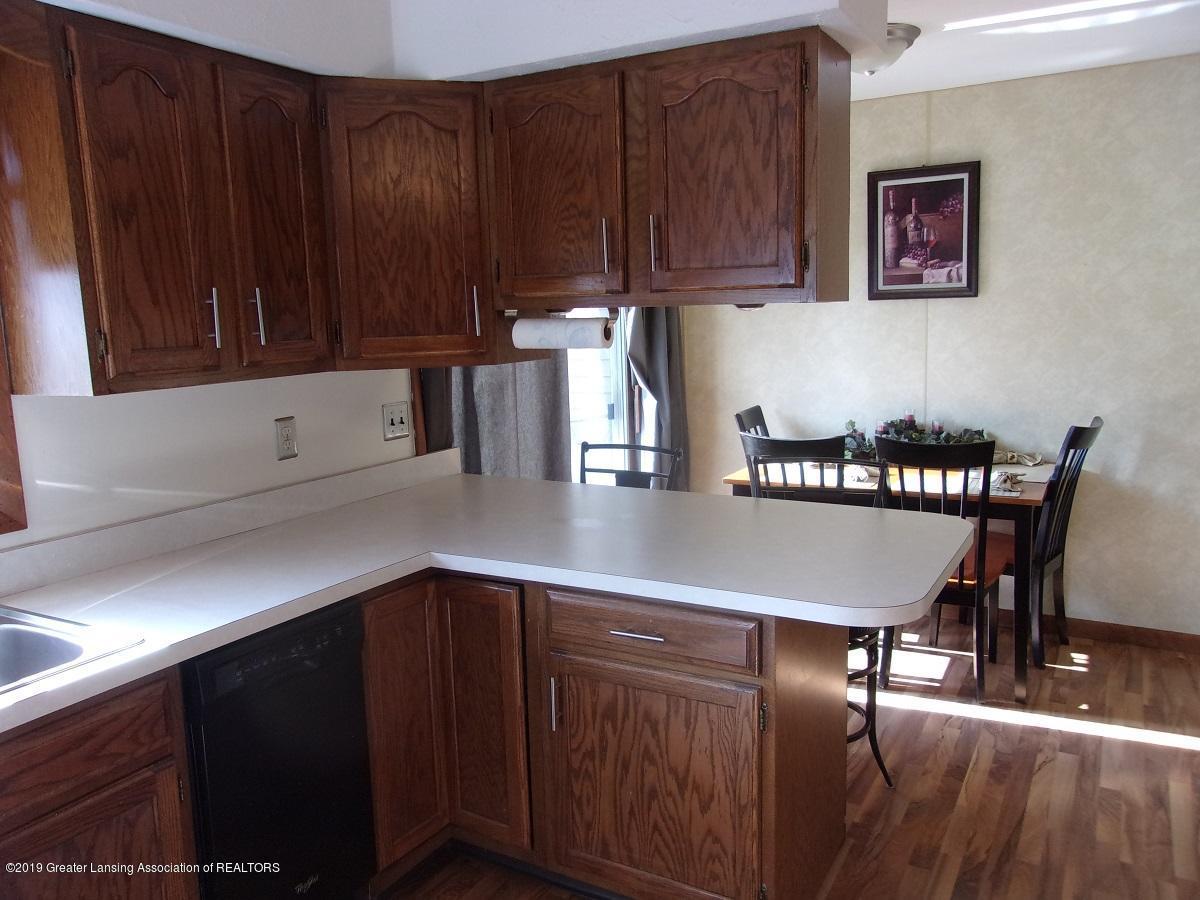1403 N Stewart Rd - 7 Kitchen - 8