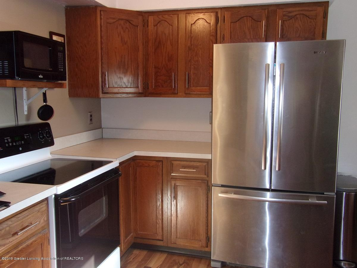 1403 N Stewart Rd - 9 Kitchen - 6