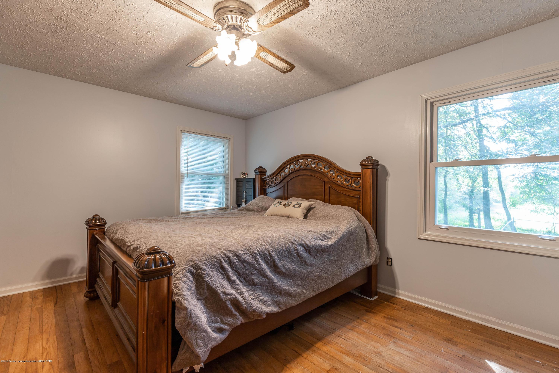 9290 Westchester Dr - Master Bedroom - 12