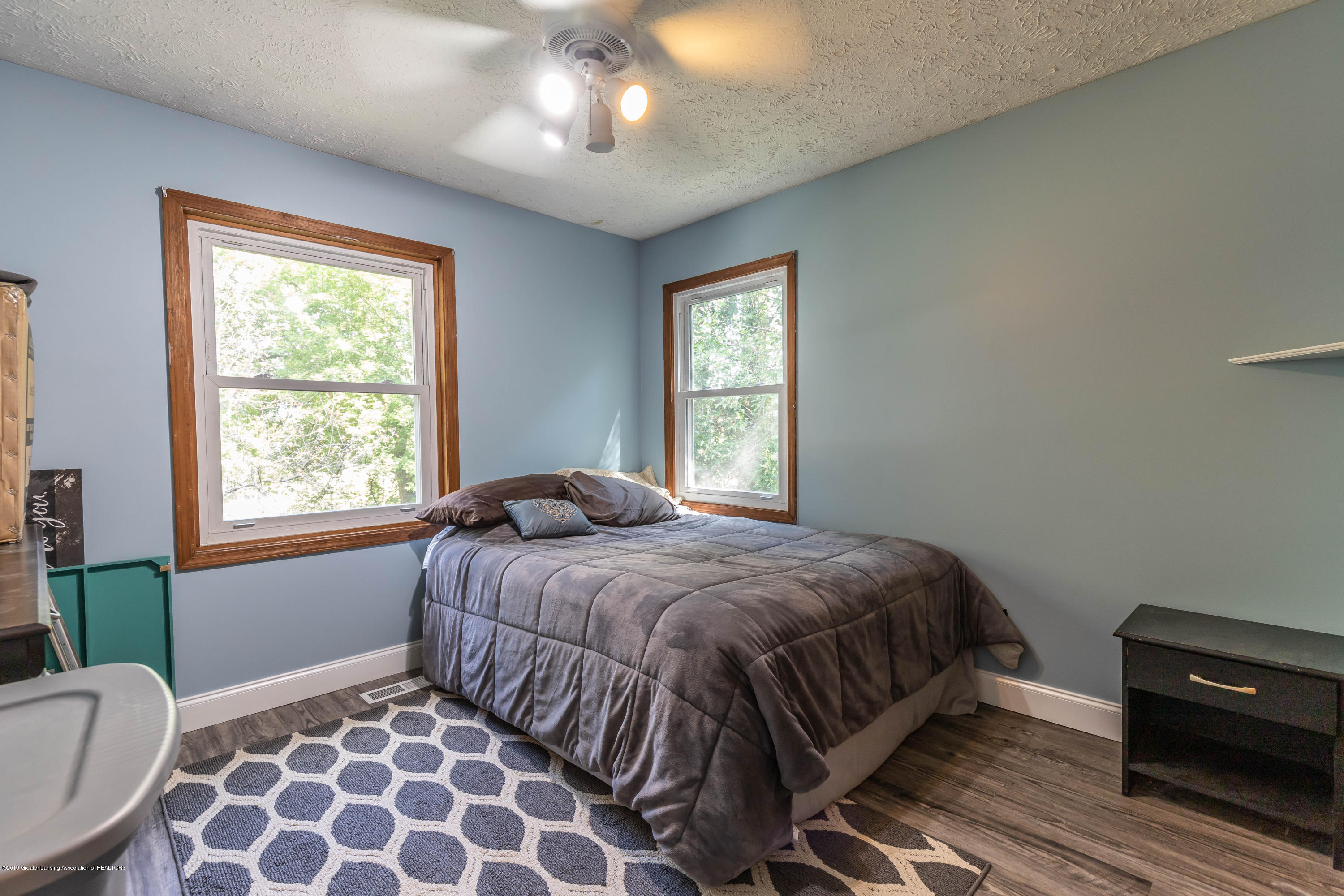 9290 Westchester Dr - Bedroom 3 - 17