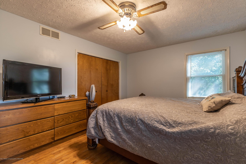 9290 Westchester Dr - Master Bedroom - 11