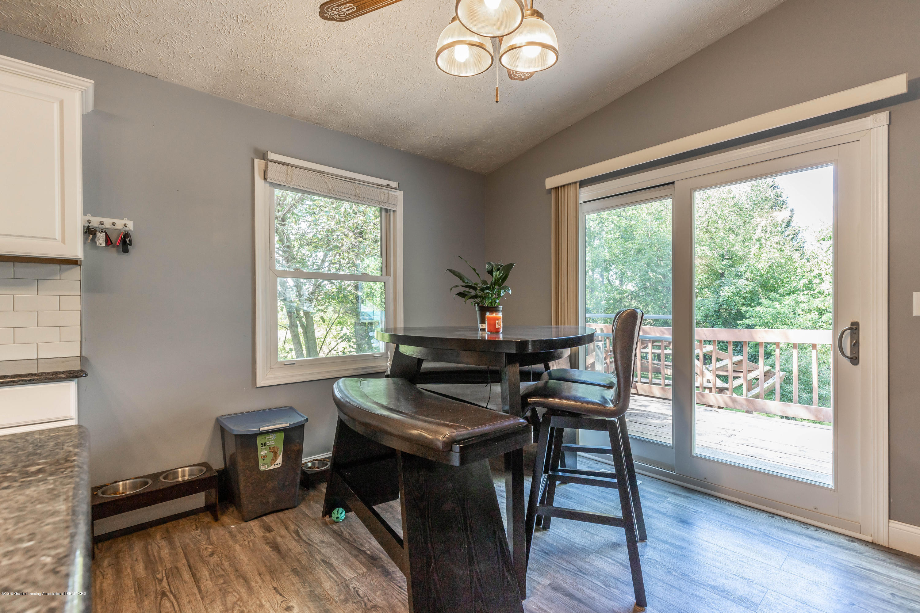 9290 Westchester Dr - Dining Area - 10
