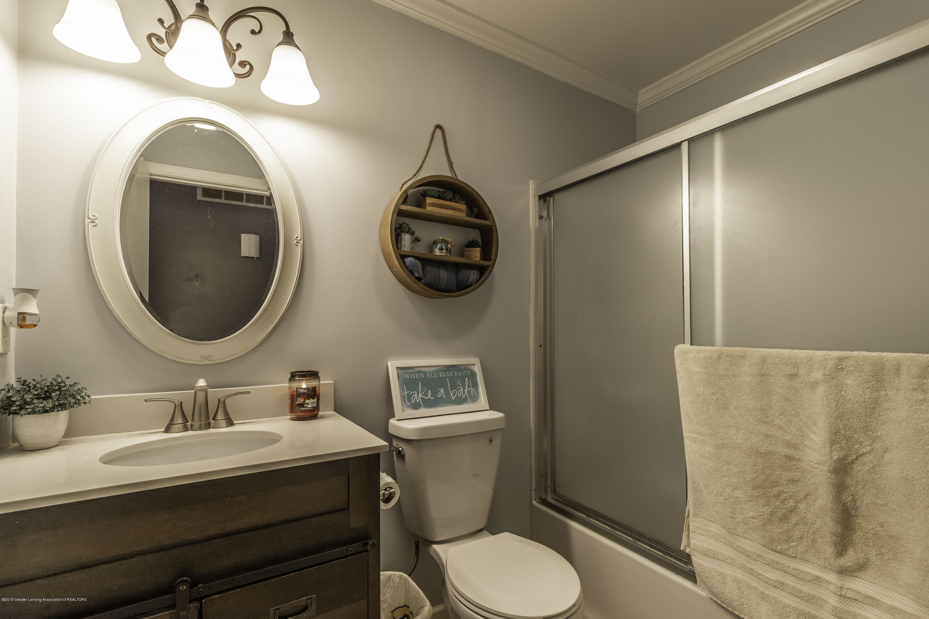 9290 Westchester Dr - Full Bathroom - 19