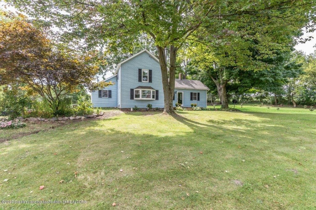 2740 Carter Rd - Front - 1