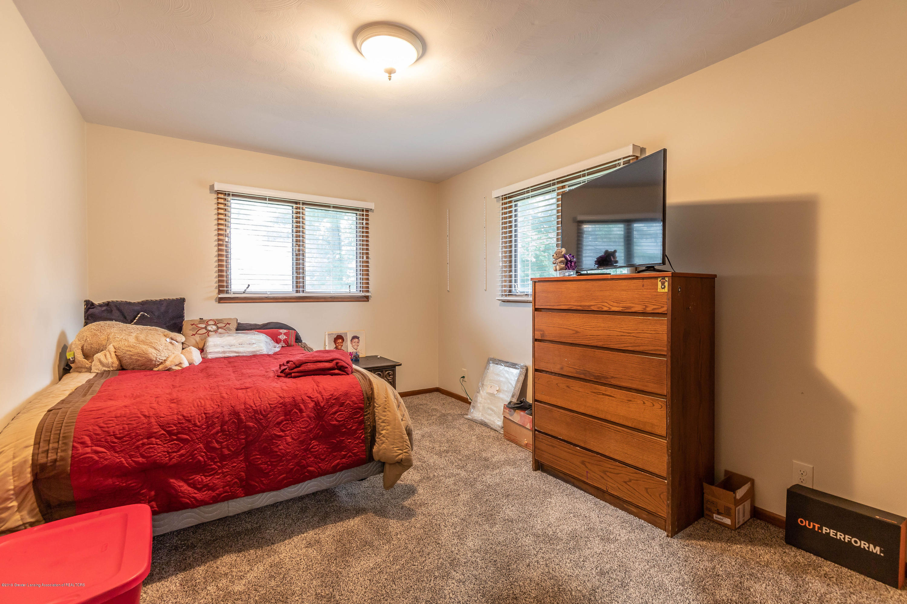 207 Chanticleer Trail - chantbed4(1of1) - 17
