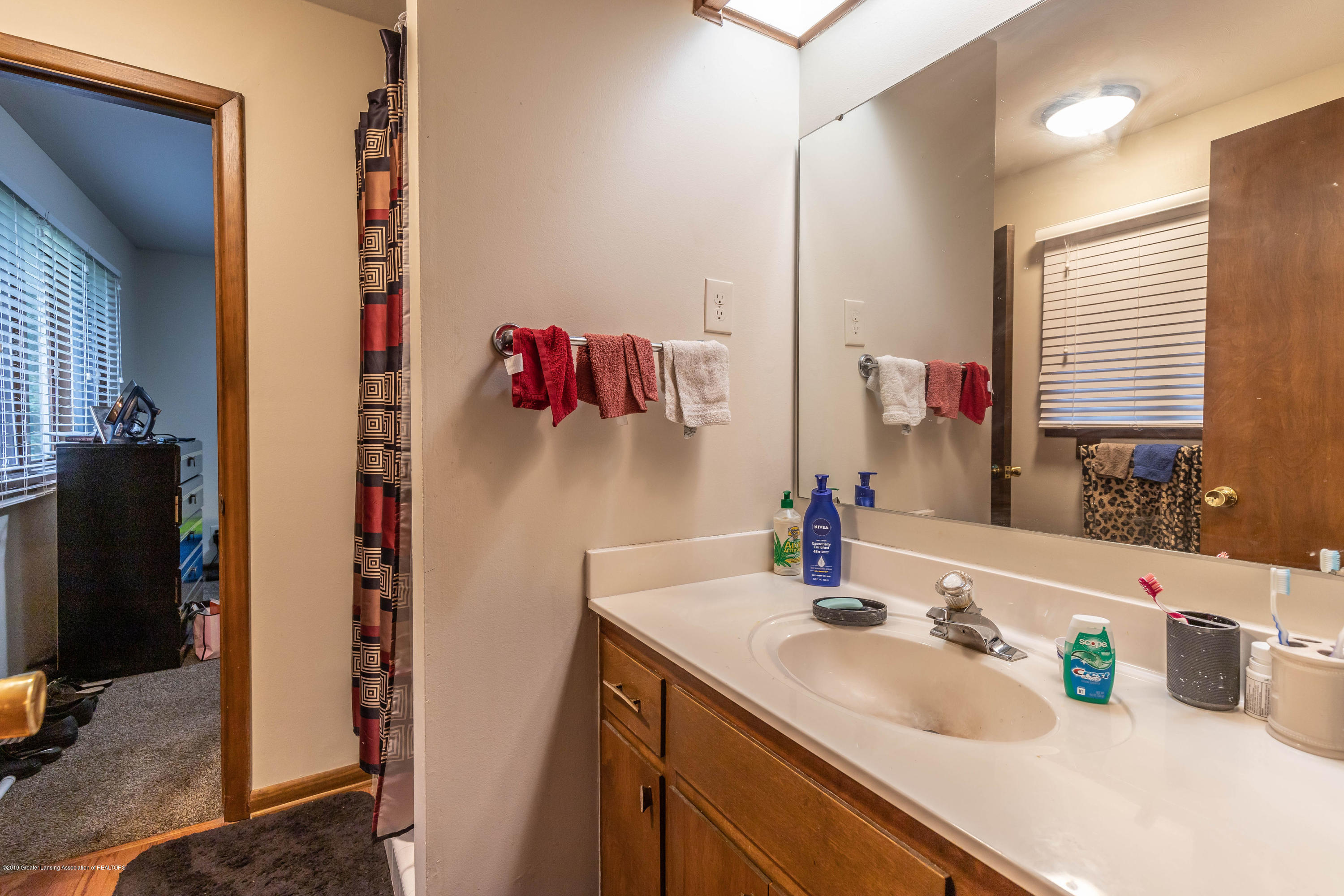 207 Chanticleer Trail - chantbed13(1of1) - 23