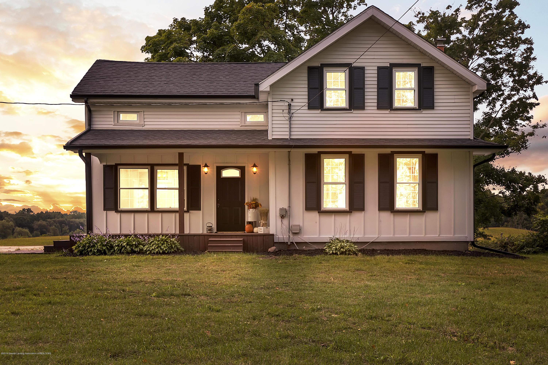 3891 Butterfield Hwy - 3891-w-butterfield-olivet-windowstill-1 - 1