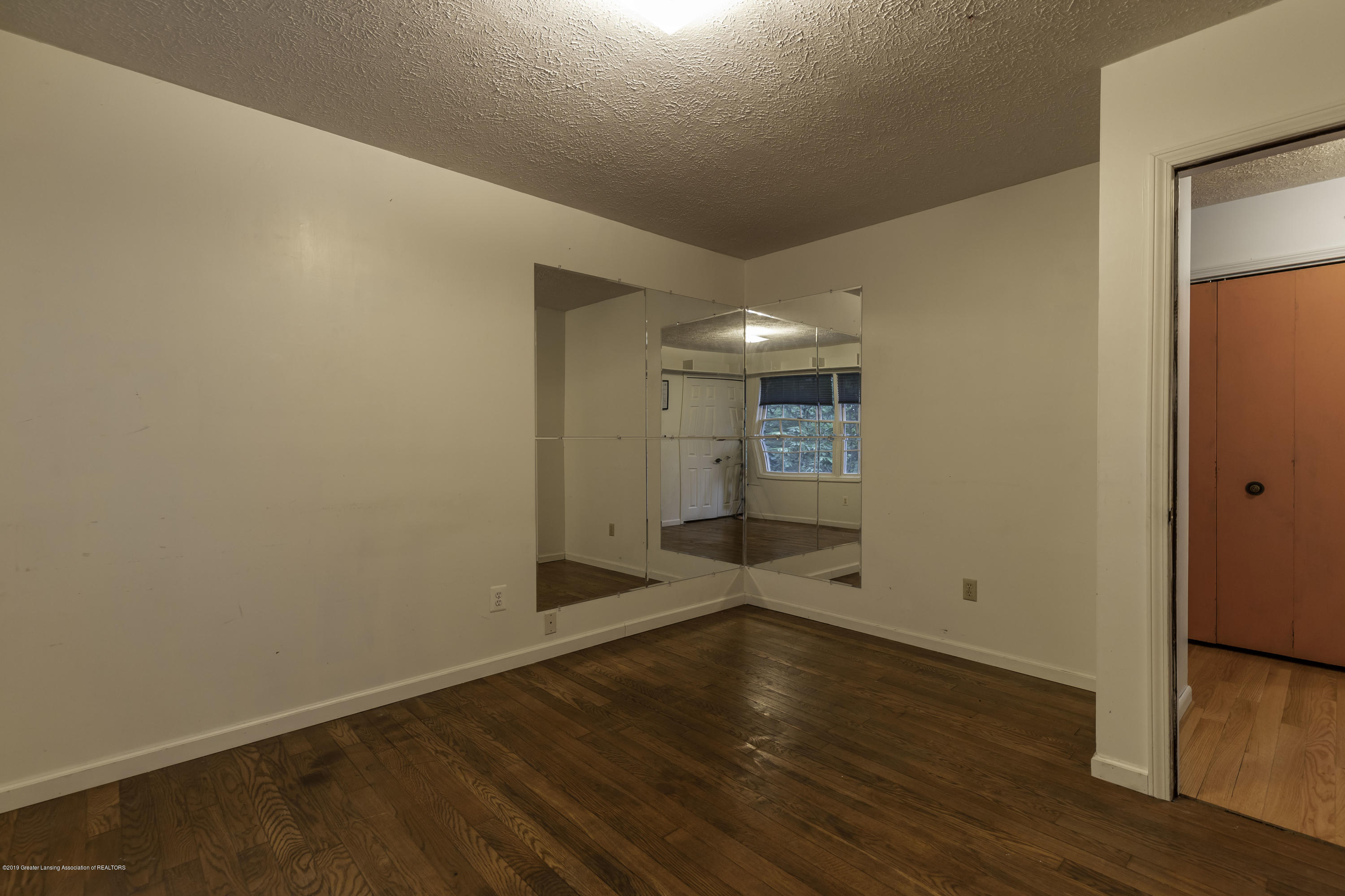 2525 Bell Oak Rd - 3rd Bedroom - 22