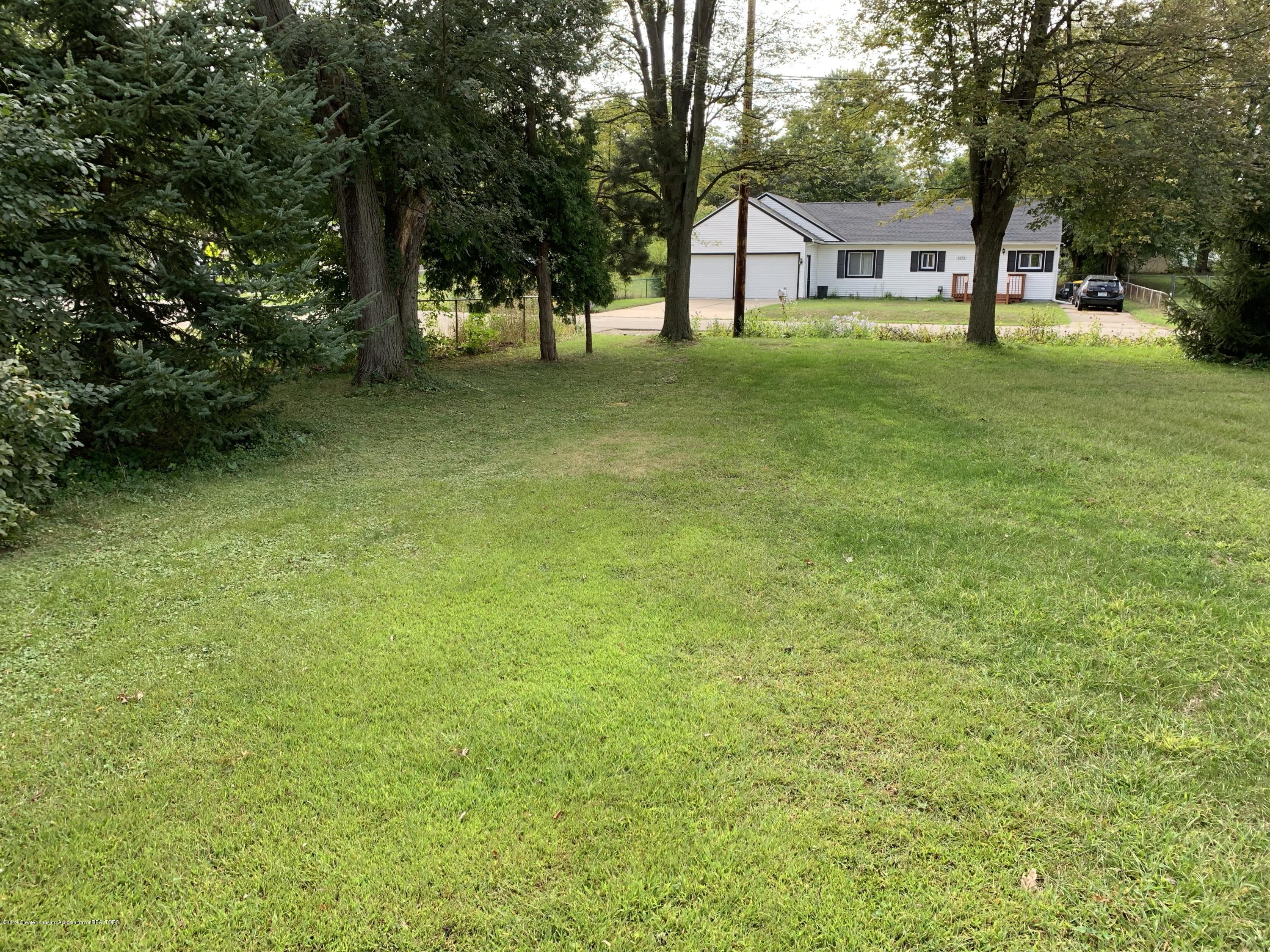 6172 Porter Ave - Back Yard - 30