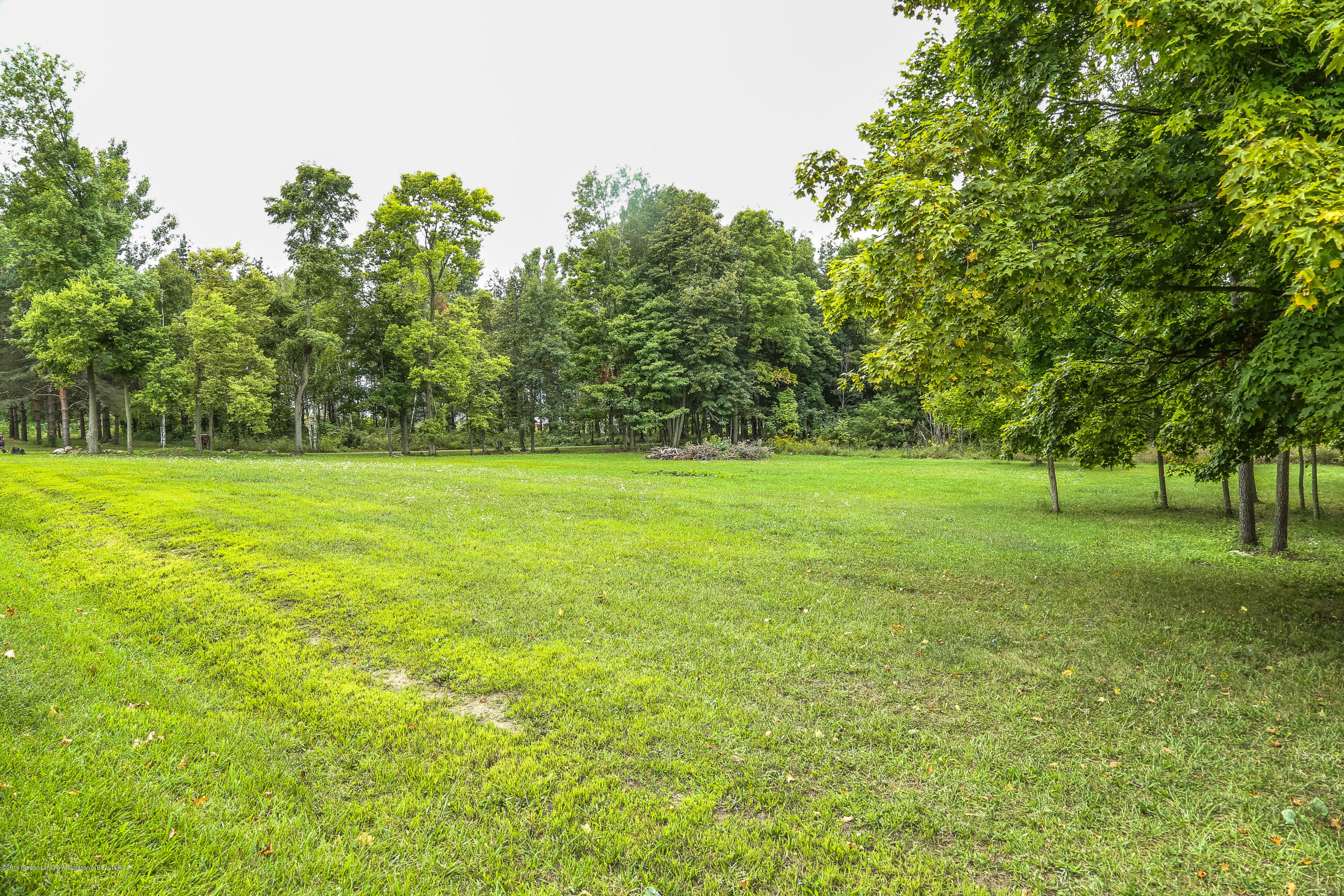 802 S Waverly Rd - Vacant Land - 2