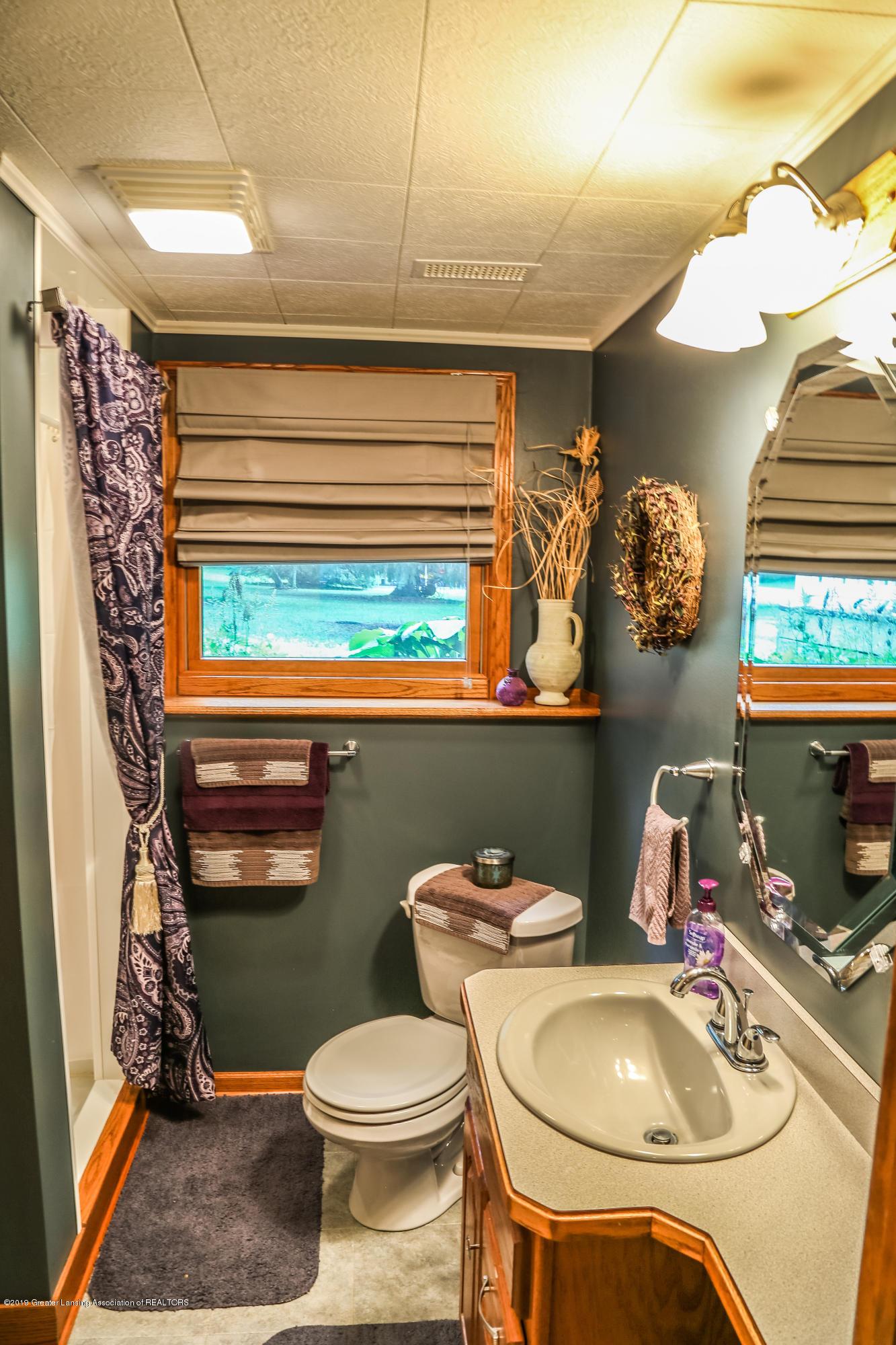 812 S Waverly Rd - Bathroom - 29