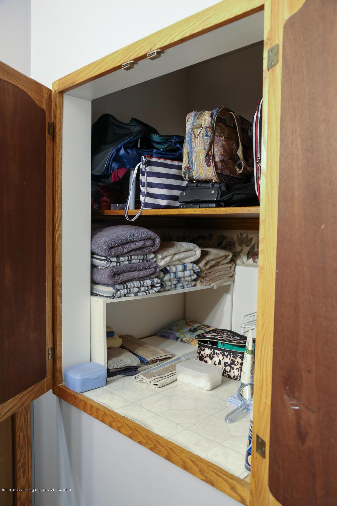 812 S Waverly Rd - Storage - 28