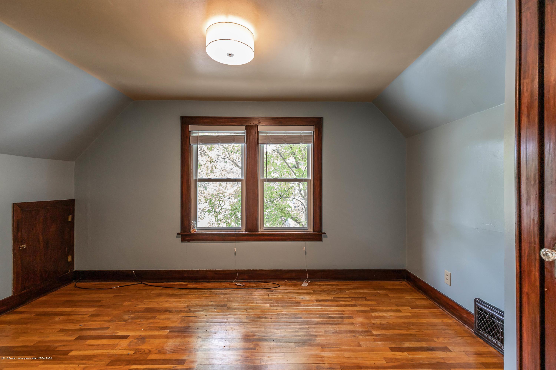 1208 Hapeman St - Bedroom 2 - 13