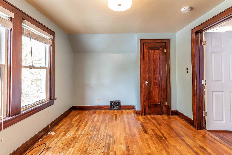 1208 Hapeman St - Bedroom 2 - 12