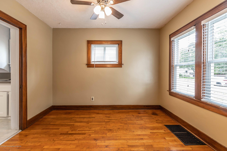 1208 Hapeman St - Dining Room - 7